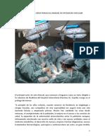 _profesionales_la Fundacion Asisa Publica El Manual de Patologia Vascular
