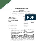 Aranceles fijos.doc