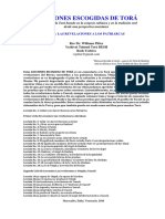 LECCIONES ESCOGIDAS DE TORÁ.pdf