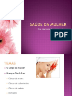 Saúde da mulher-0utrosa.pptx