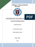 Informe de Practica de Laboratorio de Rocas (1)
