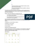 Analisis Varianza Covarianza WrVr