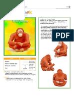 CNT-0009966-01.pdf