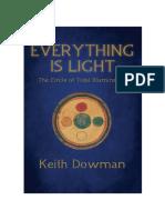 Tiklay Kunsel - Tudo É Luz, O Ciclo Da Iluminação Total - Keith Dowman(1)