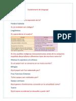 Cuestionario-de-lenguaje (1).docx