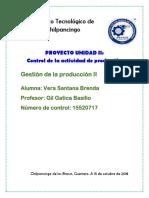 VERA SANTANA BRENDA..pdf