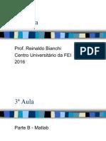 ROBOTICA-03-B-Cinematica_Direta_Matlab.pdf