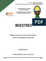 LABO 1 MUESTREO.docx