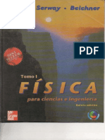 fisica-de-serway-5-edicion-tomo-i-mecnica-160216224245.pdf