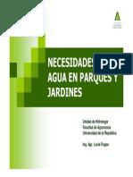 NECESIDADES_DE_AGUA_DE_LOS_CULTIVOS_paisajismo[1].pdf