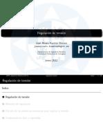 Tema_11_regulacion_tension.pdf