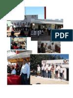 2do_Inf_Trimestral_2013_5o_regiduria[1].pdf