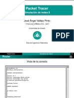 Redes-Practica2-2.pdf