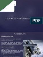 199079631-Sesion-3-4-Planos-de-Planta.ppt
