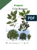 1-descricao-do-projecto-criar-bosques_2010-11.pdf