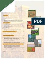 Future Friendly Farming Report