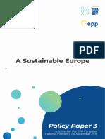Policy Paper 3 Helsinki