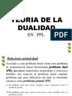 10-DUALIDAD.pdf