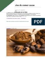 beneficios de cacao.docx