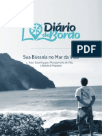 Diario de BordoFINAL