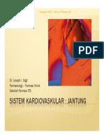 kardiovaskular-jantung-fk-2.pdf