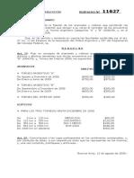 Despacho 11627 - Aranceles arbitros 08-09.doc