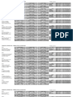 Despacho 11627 - Aranceles Arbitros 08-09