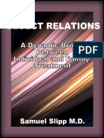 slippobjectrelations.pdf