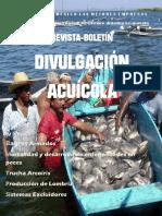 1-Revista Divulgación Acuícola Septiembre2012.pdf