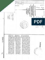 los no lugares[entero]- marc auge.pdf