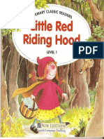 Little_Red_Riding_Hood (for kids).pdf