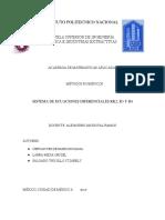 PROYECTO1.1docx (1)