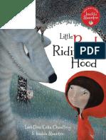 Little_Red_Riding_Hood.pdf