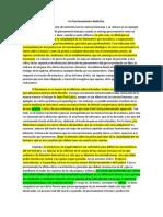 Copia Traducida de Un Funcionamiento Dialectico