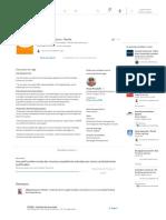 (1) Gerente de Negócios - Recife _ CESAR - Instituto de Inovação _ LinkedIn
