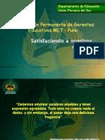 ponenciaATENCIONALCLIENTEUPS-corregido