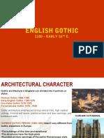 englishgothic-130716035806-phpapp01