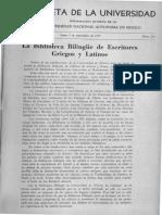 1597 gaceta unam dr diego arturo monteverde aguilar.pdf