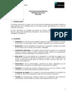 1.Politicas Salud 2018.PDF.politicas Salud 2018