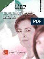 Evangelina 7 edicion (1).pdf