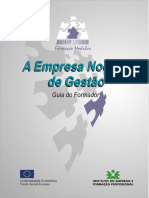 NOÇOES GESTÃO.pdf