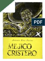 Rius Fascius Antonio-Mejico Cristero.pdf