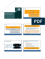 5-previsao-de-vendas.pdf