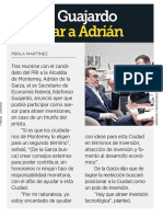 07-12-18 Ofrece Guajardo asesorara Adrián