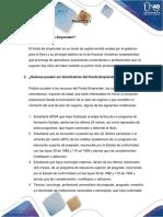 Informe Final de La Práctica_Grupo 30 - Copia