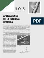VOL1_Unidad 5_.pdf