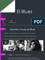 El Blues
