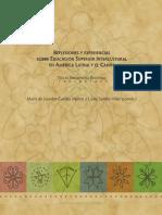 1 - libro reflexiones2013c.pdf