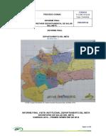 Informe Final Meta 2014 (1)