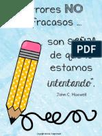 1.-los-errores.pdf